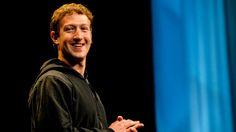 Facebook, fatturato sopra le aspettative nel terzo trimestre 2014 - http://www.keyforweb.it/facebook-fatturato-sopra-le-aspettative-nel-terzo-trimestre-2014/