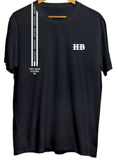 T-shirt - hiphop New T Shirt Design, Shirt Print Design, Tee Shirt Designs, Tee Design, Cool Shirts, Tee Shirts, Topshop T Shirts, Apparel Design, Sports Shirts