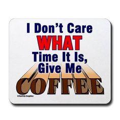 ♪♪ I love Coffee! ✯ ✯ I need a C(_) of coffee! Coffee Talk, I Love Coffee, Coffee Break, My Coffee, Coffee Drinks, Morning Coffee, Coffee Girl, Coffee Shop, Coffee Maker