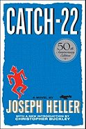 Catch-22 by Joseph Heller - New, Rare & Used Books Online at Half Price Books Marketplace