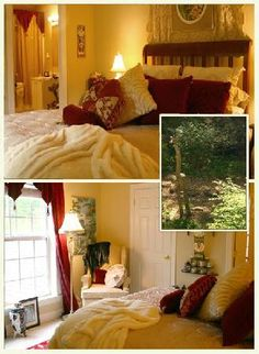 Check out these amazing #reviews for #ButterflyCreekInn at #TripAdvisor