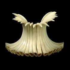 http://www.britishmuseum.org/explore/highlights/highlight_image.aspx?image=mm028975.jpg