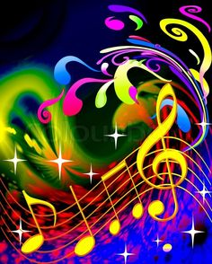 Music clip art images and royalty free illustrations available to search from thousands of EPS vector clipart and stock art producers. Music Notes Art, Music Pics, Music Artwork, Music Pictures, Music Love, Musik Wallpaper, Iphone Wallpaper Music, Butterfly Wallpaper, Colorful Wallpaper
