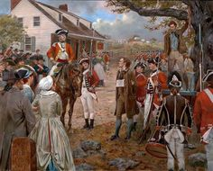 Hanging of Nathan Hale 1776  Yesterday, September 22nd, was the 236th anniversary of this event- of his death. Nathan was a true hero and patriot.