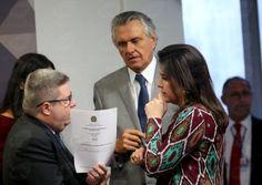 Prosseguem depoimentos de testemunhas de defesa na Comissão do Impeachment - http://po.st/oTfi7z  #Política - #Comissão, #FNDE, #Impeachment