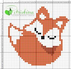Cross Stitch Letters, Cute Cross Stitch, Cross Stitch Animals, Cross Stitch Charts, Cross Stitch Designs, Cat Cross Stitches, Cross Stitching, Cross Stitch Embroidery, Embroidery Patterns