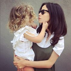 grey- Tammin Sursok Loves Hollywood but She's As Real As It Gets