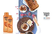 ¿Probaste Caramel creaam toffee para tu ducha diaria? Es un caramelo de producto tanto en resultado como en el momento de su uso, ¡Te deja la piel increiblemente bonita! #gel #baño #ducha  #higiene #cuidado #cuidadopersonal #piel #aroma #caramelo #caramel #toffee