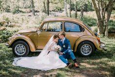Joel Järvinen Photography – Hääkuvaus | Valokuvaaja Tampere Santa, Wedding Photography, Weddings, Wedding, Wedding Photos, Wedding Pictures, Marriage, Mariage, Bridal Photography