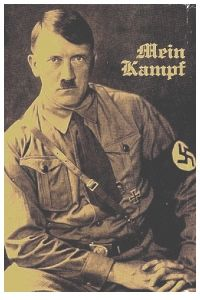 History hitler of free ebook the of download