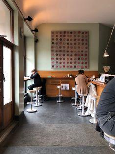 Java, Oslo. Oslo, Java, Conference Room, Table, Furniture, Home Decor, Decoration Home, Room Decor, Tables
