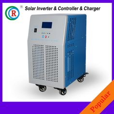 off grid inverter pure sine wave inverter solar power inverter dc ac inverter single phase inverter inverter inverter three phase inverter Off Grid Inverter, Solar Power Inverter, Dc Ac, Sine Wave, Off The Grid, Solar Inverter, Off Grid