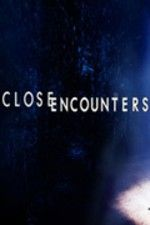 Watch Close Encounters - Season 1, Episode 6 - Blind Date & Flying House Morphing UFO :: Online at Crack-TV - Addictive television On Demand
