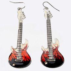 http://www.escribircanciones.com.ar/ #musica #canciones #rock #lguitarra  #cancion  @  ✿
