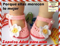 Pom Pom Calcetines Bebé Niña 4 Pares Rosa Blanco Marfil Y Fucsia 0 meses to12