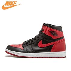 Nike Air Jordan 1 Retro High Og Nrg Aj1 Mens Basketball Shoes Remote Control Toys Outdoor Shock-absorbing Sneakers Sport Shoes 861428 101