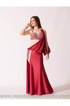 Belly Dance Bra, Belly Dance Outfit, Belly Dance Costumes, Dance Outfits, Dance Dresses, Tribal Fusion, Beautiful Costumes, Dance Fashion, Dress Cuts