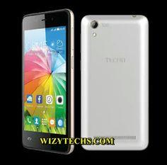 Phone Comparison - Tecno L5 Vs Tecno L6 and Tecno L7