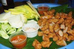 Những món ăn trong ngõ nổi tiếng ở Hà Nội - http://congthucmonngon.com/205093/nhung-mon-trong-ngo-noi-tieng-o-ha-noi.html