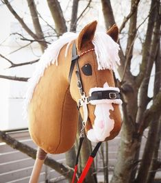 Hobby Horse Grau - - Hobby Quotes Passion - - Best Hobby For Men - Hobby Room Luxury Best Hobbies For Men, Hobbies To Take Up, Hobbies For Couples, Cheap Hobbies, Hobbies For Women, Hobbies That Make Money, Fun Hobbies, Hobby Lobby Crafts, Hobby Lobby Christmas