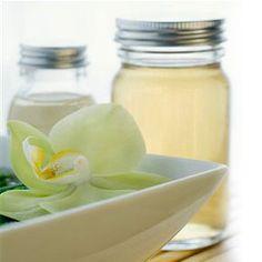 therapeutic massage bright beautiful jasmine hours