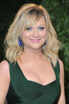 Amy Poehler stars in You Are Here. #TIFF13