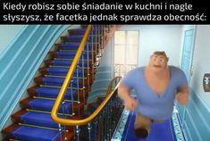True Memes, Funny Memes, Smile Everyday, Wtf Funny, Super Funny, Bts Memes, Haha, Humor, Ha Ha