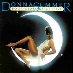 """This is my Cover of """"Hot Stuff"""" of the Great Queen of disco music Donna Summer, now she will be forever beyond the stars. Donna Summers, Rap Singers, Female Singers, Black Female Artists, Divas, Studio 54, Grace Jones, Dance Music, Music Music"""
