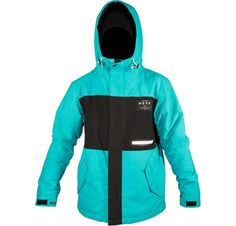 Snowboard Burton in sconto Snowboard, Adidas Jacket, Youth, Athletic, Jackets, Shopping, Fashion, Down Jackets, Moda