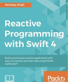 Download 2d apple games by tutorials swift 4 and ios 11 begin 2d ios reactive programming swift 4 fandeluxe Gallery