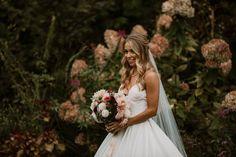 Love Photography, Wedding Photography, Pastel Makeup, Finger Lakes, Beauty Lounge, New York Wedding, Wedding Make Up, Karma, Wedding Hairstyles