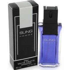 889559b515 Alfred Sung Cologne by Alfred Sung for Men at The Perfume Garden   Best  selection of Discounted Fragrances