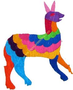 otomi_embroidery_122