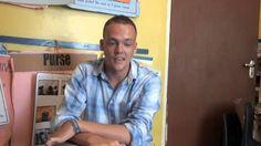 Wha gwaan Jamaica! Engagiere dich in einem unserer Sozialarbeits - Projekte auf Jamaika. Neben der Arbeit in Kindergärten oder Kinderheimen bieten wir auch die Möglichkeit mit behinderten Kindern zu arbeiten. Unser Freiwilliger Patrick erzählt von seinen Erfahrungen - er hat in einer Einrichtung für lernbehinderte Kinder gearbeitet und Land und Leute in sein Herz geschlossen. http://www.projects-abroad.de/ziellander/jamaika/sozialarbeit-auf-jamaika/