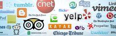 The Importance of Social Media Monitoring