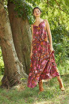 980e04d7e0e Desert Daisy Skirt Set