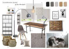 The Interior Design Institute Interior Design Institute, Interior Design  Boards, Love Reading, Board