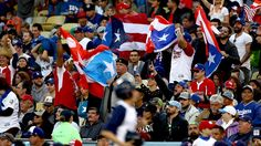 WBC Baseball (@WBCBaseball) | Twitter Baseball Tournament, World Baseball Classic, Basketball Court, Mlb 2017, Sports, Twitter, Hs Sports, Sport