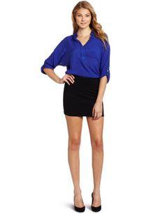 Splendid Women's Shirting Dress « Clothing Adds Anytime