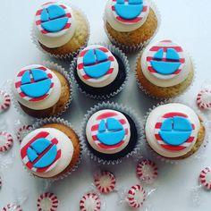 ¡Explora las 3,234 fotos de Flickr de All you need is Cupcakes!!