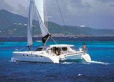 tortola bvi catamaran charters - Best Vacation Ever!!