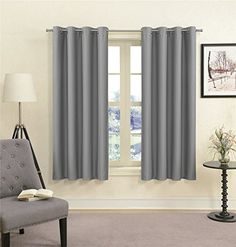 "ToddMade Solid Grommet Curtain 52""W,63""L https://www.amazon.com/dp/B06Y5GC3YY/ref=cm_sw_r_pi_dp_x_hibazb3QJJF4T"