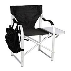 heavy duty folding outdoor chairs - Folding Outdoor Chairs