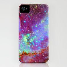 iridescent   mother-of-pearl   gleaming   shimmering   metallic rainbow   shine   galaxy.