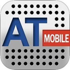 new app in the family Tech Gadgets, App, Logos, School, High Tech Gadgets, Logo, Apps, Gadgets