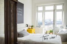 Ihr Hafenblick macht Instagram-Follower verrückt – Jenny Feldmann von Elbgestöber   Femtastics