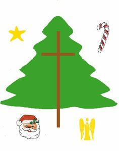 christmas programs for children home page