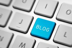 3 reasons blogging is important for your business | Propel Marketing Blog