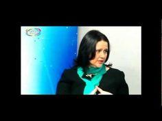 Entrevista Com Beatriz Codas - Saneamento Geasanevita