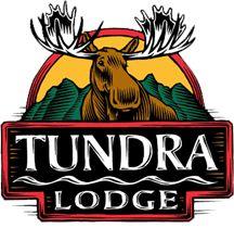 Tundra Lodge Resort | Wisconsin Resort in Green Bay, WI
